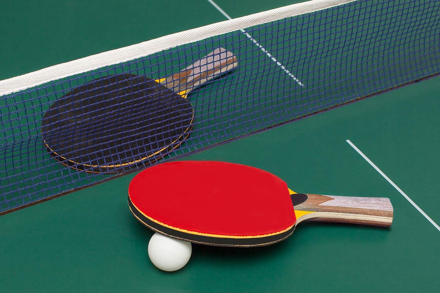 Table tennis photos images 9 conseils pour prendre des photos plus nettes - Astuces Photo